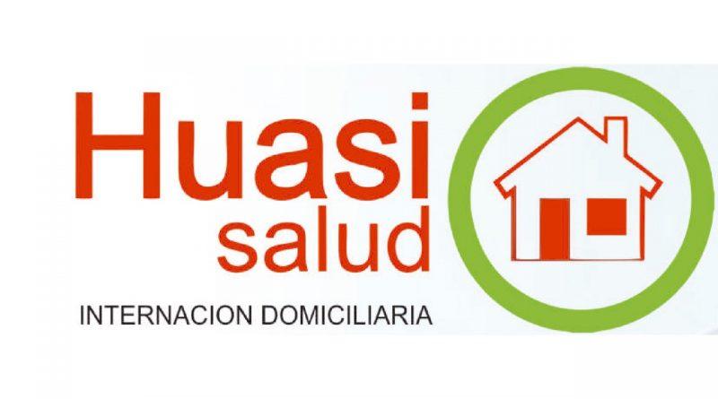 Huasi Salud