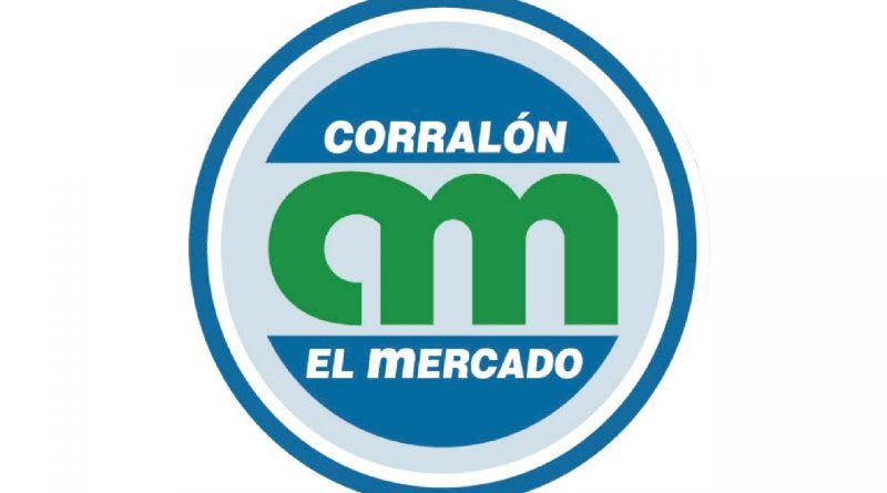 Corralón EL MERCADO