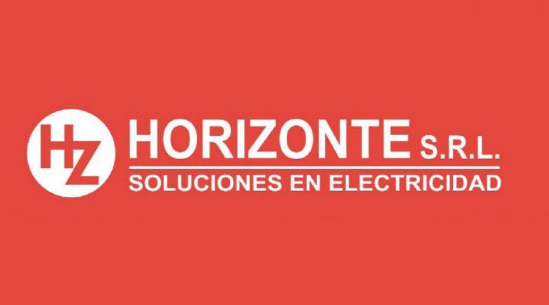Horizonte SRL