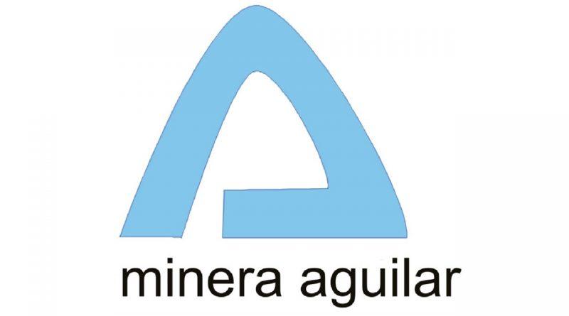 Minera Aguilar