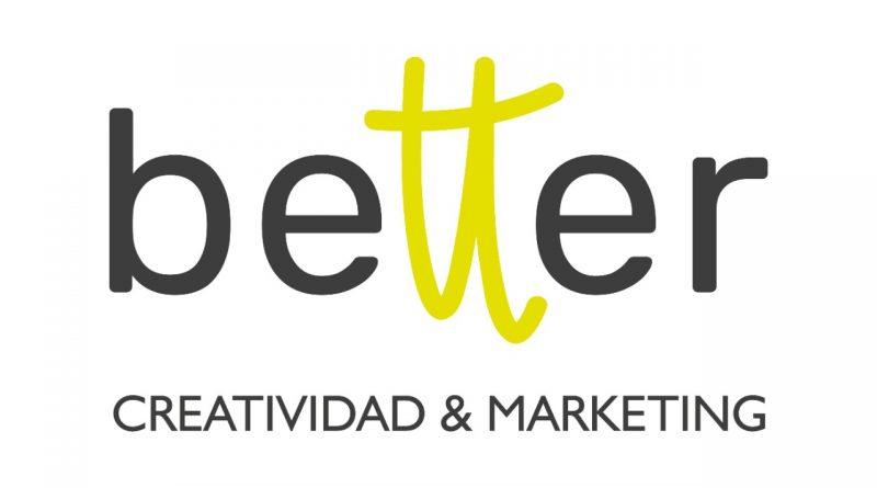Better Creatividad y Marketing