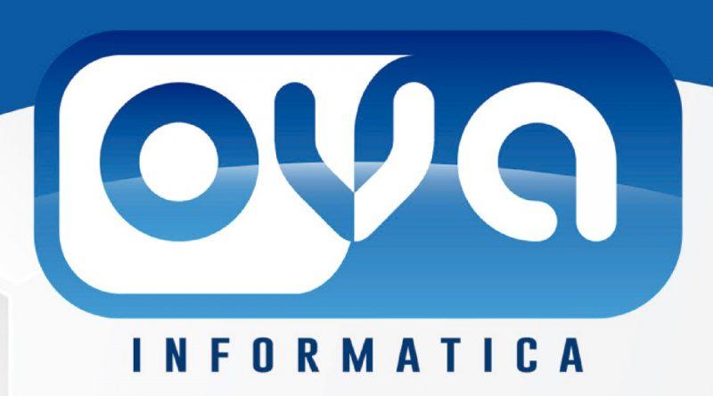 OVA Informática