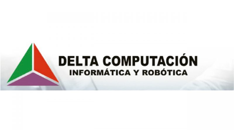 Delta Computación