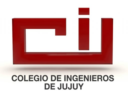 Colegio De Ingenieros de Jujuy