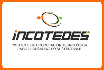Incotedes