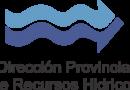 Dirección Provincial de Recursos Hídricos