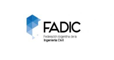 FADIC-Recategorización Monotributistas