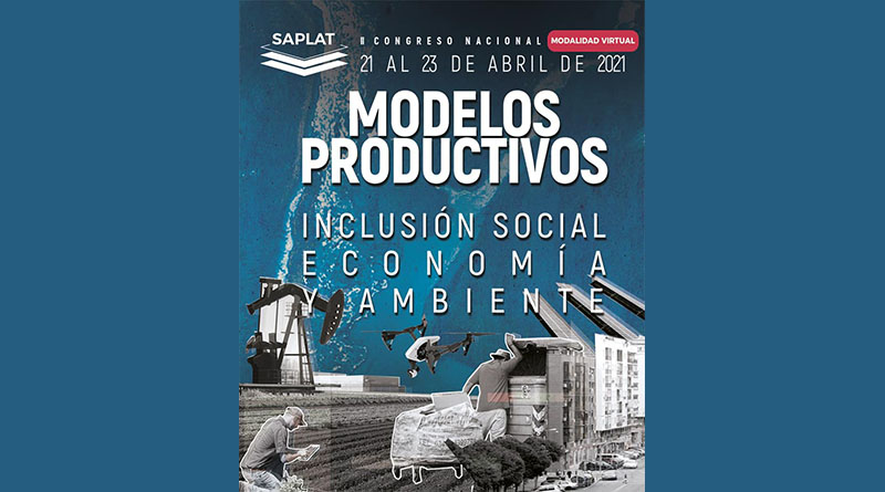 Modelos Productivos