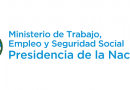 Programa de Inserción Laboral en el Sector Privado – Sector Construcción