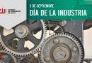 Día de la Industria